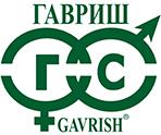 gavrish
