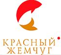 krasniy-zhemchug