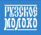 ruzskoe-moloko