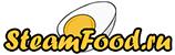 steam-food