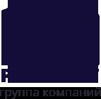 РЕФ-КОНТ